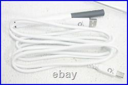 Cricut 2003638 Explore Air 2 Mint w Fine Point Blade Black Pen for DIY Projects