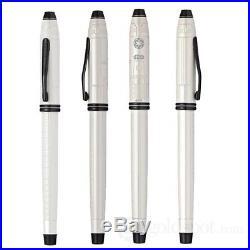 Cross Townsend Fountain Pen Fine Point Star Wars Stormtrooper AT0046D-41