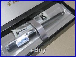 Pilot FE-18SR-B-SEF Black Elabo Fountain Pen (Point TypeSoft Extra Fine)