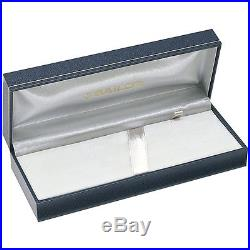 Sailor Profit Standard 21 Fountain Pen Fine Point White Body 11-2021-210