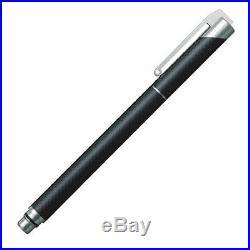 Tombow FP-CDZ14F Zoom 101 Fountain Pen (Point TypeFine) BBG